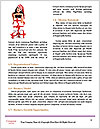 0000061696 Word Template - Page 4