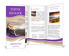 0000061697 Brochure Templates