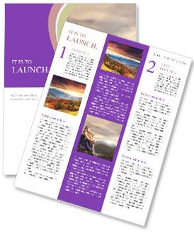 0000061697 Newsletter Templates