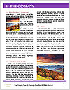0000061697 Word Templates - Page 3