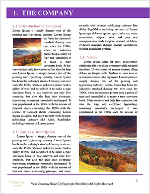 0000061697 Word Template - Page 3