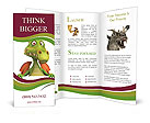 0000061698 Brochure Templates