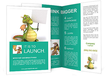 0000061699 Brochure Template