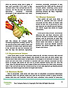 0000061699 Word Templates - Page 4