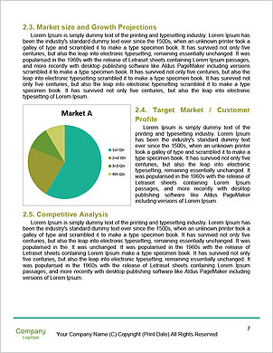 0000061699 Word Template - Page 7