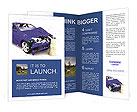 0000061700 Brochure Templates