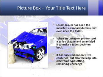0000061700 PowerPoint Templates - Slide 13
