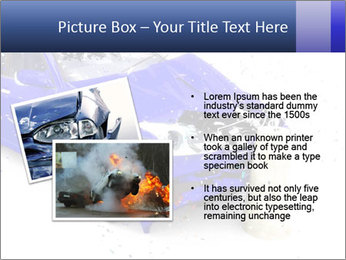 0000061700 PowerPoint Templates - Slide 20