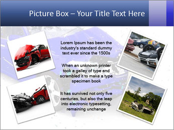 0000061700 PowerPoint Templates - Slide 24