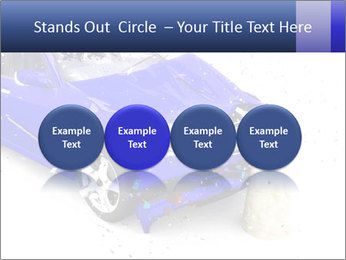 0000061700 PowerPoint Templates - Slide 76