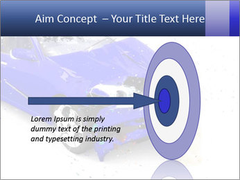 0000061700 PowerPoint Templates - Slide 83