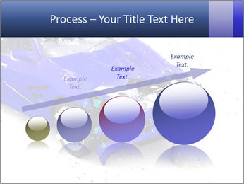 0000061700 PowerPoint Templates - Slide 87