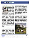 0000061700 Word Templates - Page 3