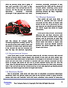 0000061700 Word Templates - Page 4