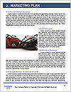 0000061700 Word Templates - Page 8