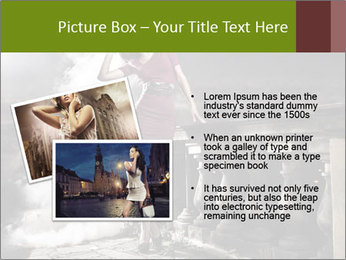 0000061701 PowerPoint Templates - Slide 20