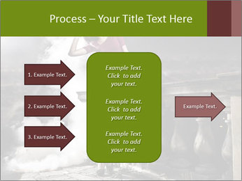 0000061701 PowerPoint Templates - Slide 85