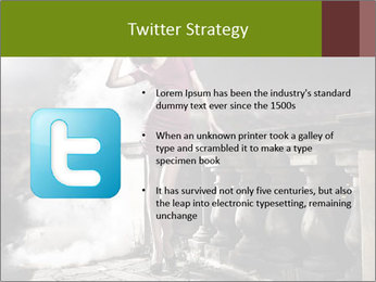 0000061701 PowerPoint Templates - Slide 9