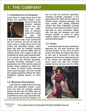 0000061701 Word Template - Page 3
