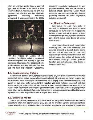 0000061701 Word Template - Page 4
