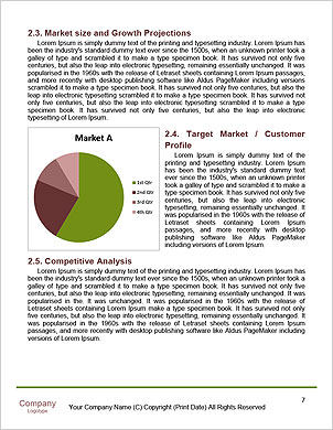0000061701 Word Template - Page 7
