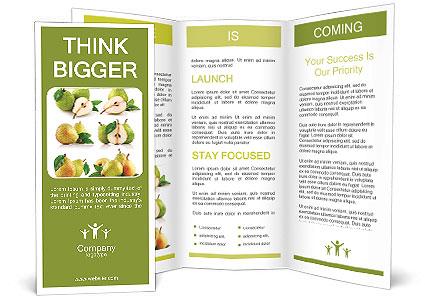 0000061702 Brochure Template