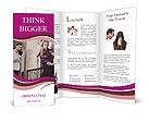 0000061703 Brochure Templates