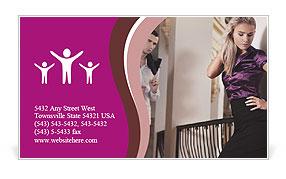 0000061703 Business Card Templates