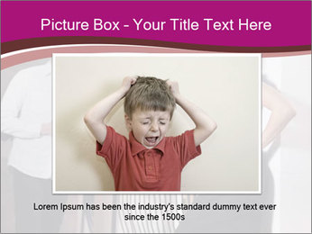 0000061703 PowerPoint Template - Slide 15
