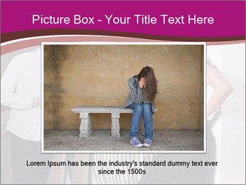 0000061703 PowerPoint Template - Slide 16