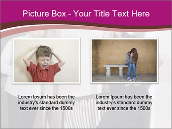 0000061703 PowerPoint Template - Slide 18
