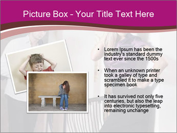 0000061703 PowerPoint Template - Slide 20