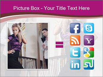 0000061703 PowerPoint Template - Slide 21