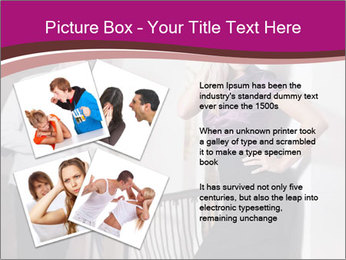 0000061703 PowerPoint Template - Slide 23