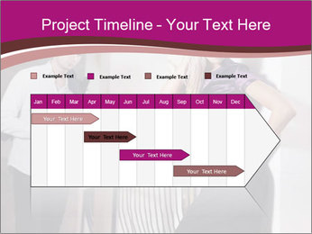 0000061703 PowerPoint Template - Slide 25