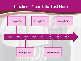 0000061703 PowerPoint Template - Slide 28