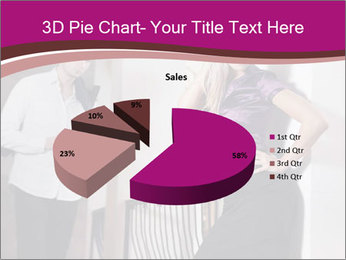 0000061703 PowerPoint Template - Slide 35