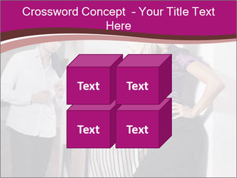 0000061703 PowerPoint Template - Slide 39