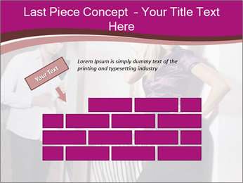 0000061703 PowerPoint Template - Slide 46