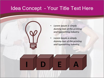 0000061703 PowerPoint Template - Slide 80