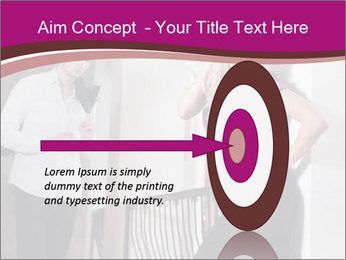 0000061703 PowerPoint Template - Slide 83