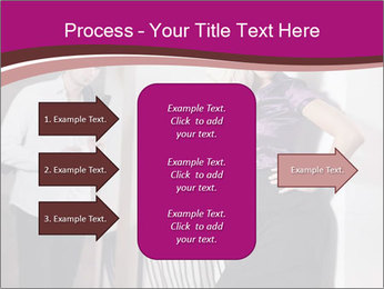 0000061703 PowerPoint Template - Slide 85