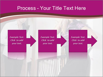 0000061703 PowerPoint Template - Slide 88