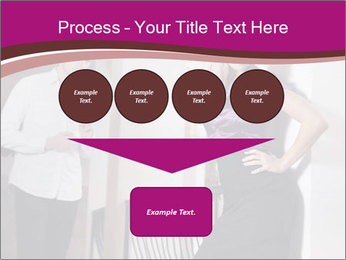 0000061703 PowerPoint Template - Slide 93