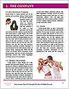 0000061703 Word Templates - Page 3