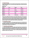 0000061703 Word Templates - Page 9