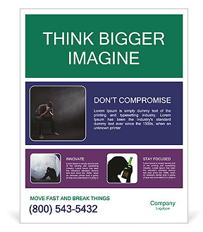 0000061705 Poster Template