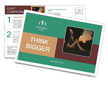 0000061706 Postcard Template