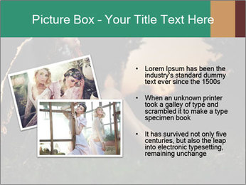 0000061706 PowerPoint Templates - Slide 20