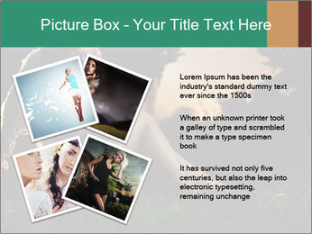 0000061706 PowerPoint Templates - Slide 23